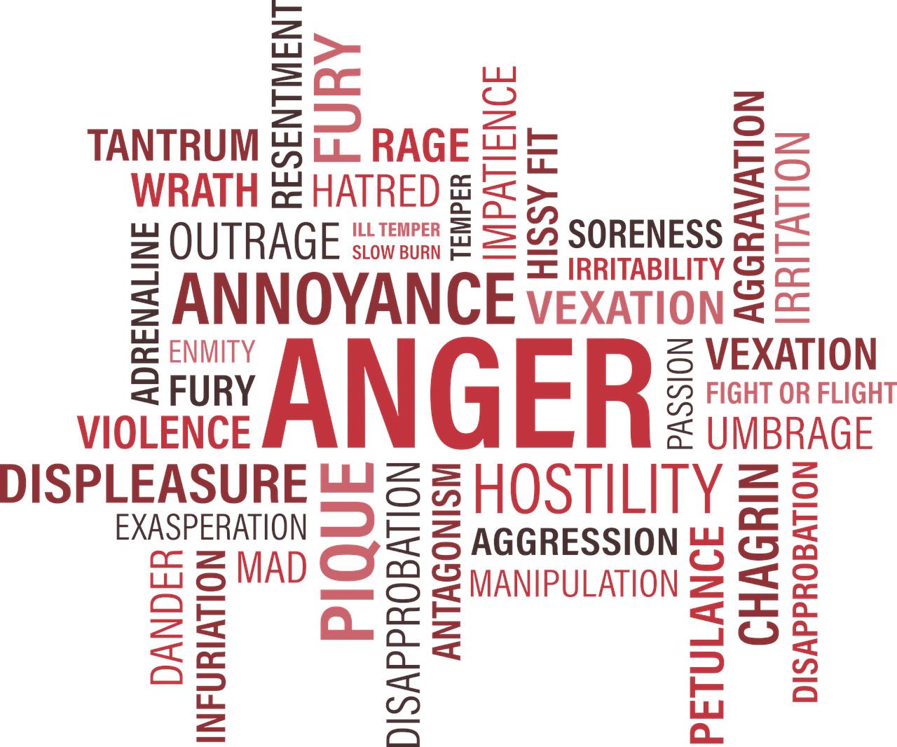 anger-1462088_1280_edited