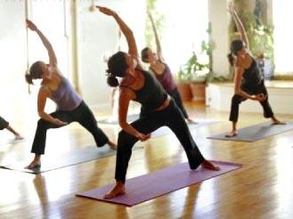 aerobic-exercise1