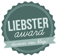 Nomination for Small-Readership Blogs on Wordpress.com