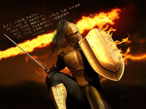 Photo Source:  www.mysteryoftheiniquity.com
