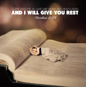 rest_in_the_lord_by_kevron2001-d6t93cp