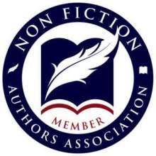 Non-Fiction Author's Association