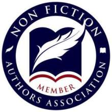 Non-Fiction Author's Association