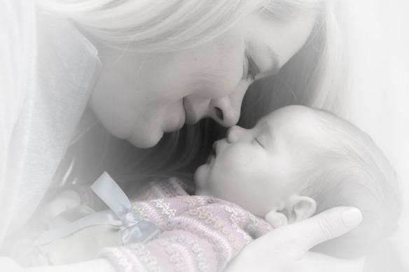 newborn-659685_1280 (1)