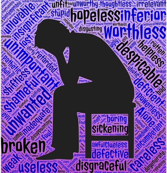 depression-1252577_640_edited