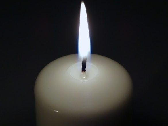 candle-487696_1280-1_edited