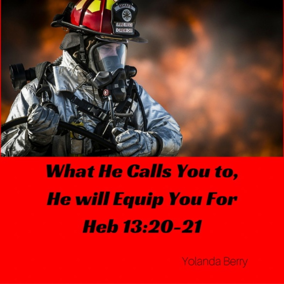 what-he-calls-you-to-he-will-equip-you-forheb-13-20-211_edited