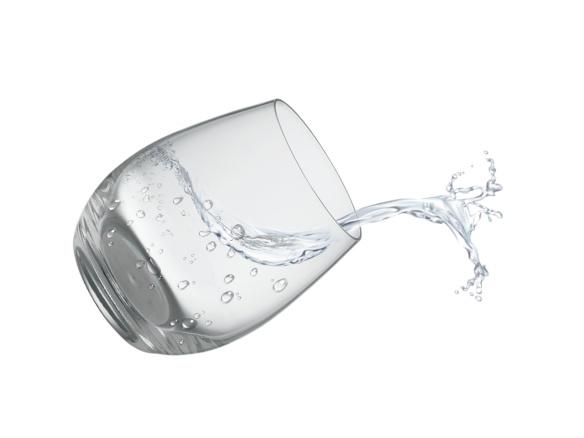 glass-2346358_1280_edited